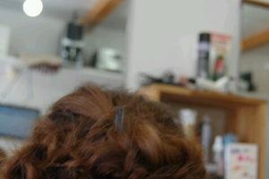 奈良県奈良市|尼ヶ辻駅前の美容室you、浴衣セット、浴衣アレンジ、ヘヤ―セット、ヘアーアレンジ、セットアップ、お呼ばれセット、結婚式、アールベルアンジェ奈良、美容院、美容室、ヘッドスパが進化したア ーユルヴェーダ とリンパマッサージ得意なサロン、イルミナカラー、美容院、美容室カラー、奈良 アディクシーカラー、奈良市 スロウ、アッシュカラー 奈良市、ヘアーサロン、グ ラデーションカラー、白髪染め、奈良市 ヘナカラー、奈良 カラーリスト、高の原、西大寺、大和郡山、奈良市、駅前、駐車場完備、髪質改善 カラー、ブリーチカラー、明るい白髪 染め、インディコ カラー、木津、高の原、奈良市、ピンクアッシュカラー