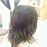 奈良県奈良市|【美容室you】デジタルパーマ、デジパー、ストデジ、毛先パーマ、コテパーマ、縮毛矯正、イルミナ、スロウ、グレージュ、アッシュカラー、グラデーションカラー、ブリーチカラー、根本リタッチ、髪質改善、トリートメント、R、撮影モデル募集、美容師 勉強会、ヘッドスパが進化したアーユルヴェーダ とリンパマッサージ、リンパを流す、ドーシャを調節、デットクス、活性酸素、リマサリ、アンチエイジング、シロビャンカドーシャバランス、マッサージオイル、リトルサイエンティスト、ヴェーダ、ピッタ、カパ、美容院、美容室、木津、高の原、尼ヶ辻、あまがつじ、新大宮、西大寺