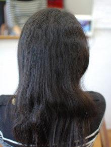 奈良県奈良市|縮毛矯正が得意なサロン、メンズ矯正、美容院、美容室|編込みエクステが得意なサロン、美容院、美容室、縮毛矯正 失敗/ストレートが得意なサロン、奈良県奈良市の縮毛矯正が得意なサロン、美容室you、メンズ縮毛矯正、美容師、美容院、美容室、奈良市 縮毛矯正、奈良 縮毛矯正、奈良ストレート、奈良 くせ毛直し、奈良 縮毛矯正専門店、大和郡山、新大宮、大和西大寺、高の原、尼ヶ辻駅前、あまがつじ駅前、ストパー、酸性矯正、GMT矯正、スピエラ矯正、奈良 ストデジ、奈良 デジタルパーマ、奈良 アーユルヴェーダ、奈良 リンパマッサージ、縮毛矯正 毛先、くせ毛 アイロン、ストレート 前髪、サロン メンズ