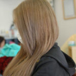 奈良県奈良市|編込みエクステ在庫豊富なサロン、高級人毛エクステ、へそまでエクステ、高級2段毛使用、美容院、美容室、シールエクステが得意なサロン、シールエクステ外し、奈良 エクステンション、奈良市 エクステ、毛 エクステ、高級エクステ、エクステ専門店、奈良 エクステ専門店、エクステ 安い、エクステ付け放題、美容院 奈良、美容室 奈良、奈良市でヘッドスパが進化したアーユルヴェーダ とリンパマッサージ得意なサロン、美容院、美容室、グレージュ カラー、ピンクアッシュカラー、イルミナカラー、奈良 イルミナ、木津、高の原、グレージュ カラー、ピンクアッシュカラー、尼ヶ辻、あまがつじ、美容室you、エク 外し、エクスて外す、エクステ ノリ、駅前 美容院、駅前 サロン、カラーリスト、エクステ在庫豊富、エクステ当日