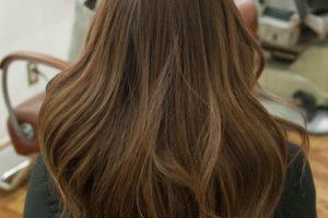 奈良県奈良市|【美容室you】イルミナ、スロウ、グレージュ、アッシュカラー、グラデーションカラー、ブリーチカラー、根本リタッチ、髪質改善、トリートメント、R、撮影モデル募集、美容師 勉強会、ヘッドスパが進化したアーユルヴェーダ とリンパマッサージ、リンパを流す、ドーシャを調節、デットクス、活性酸素、リマサリ、アンチエイジング、シロビャンカドーシャバランス、マッサージオイル、リトルサイエンティスト、ヴェーダ、ピッタ、カパ、美容院、美容室、木津、高の原、尼ヶ辻、あまがつじ、新大宮、西大寺