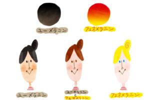 奈良県奈良市 若白髪、グレーカラー、30代 40代 若白髪染め、カラーリングが得意なサロン、美容院、美容室、奈良県奈良市でヘッドスパが進化したアーユルヴェーダ とリンパマッサージ得意なサロン、美容院、美容室、奈良県奈良市で白髪染め、ヘナカラー得意なサロン、美容院、美容室 奈良県奈良市 奈良 イルミナカラー、美容院、美容室カラー、奈良 アディクシーカラー、奈良市 スロウ、アッシュカラー 奈良市、ヘアーサロン、グラデーションカラー、白髪染め、奈良市 ヘナカラー、奈良 カラーリスト、エクステ カラー、ロング エクステ、おしゃれぞめ、西大寺、大和郡山、奈良市、駅前、駐車場完備、髪質改善 カラー、ブリーチカラー、明るい白髪染め、インディコ カラー、木津、高の原、奈良で編込みエクステが得意なサロン、美容院、美容室、奈良県奈良市でヘッドスパが進化したアーユルヴェーダ とリンパマッサージ得意なサロン、美容院、美容室、グレージュ カラー、ピンクアッシュカラー