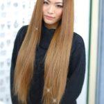 奈良県奈良市|縮毛矯正、編込みエクステが得意なサロン、美容院、美容室、シールエクステが得意なサロン、シールエクステ外し